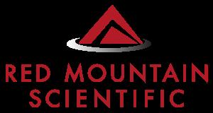 2_medium_RedMountainScientific.png