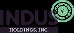 Indus logo.png