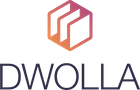 0_medium_dwolla-logo-full-color-vertical1.png