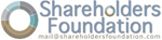 Shareholders Foundation