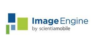 ImageEngine by ScientiaMobile grey HORIZ