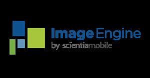 ImageEngine by ScientiaMobile grey HORIZ