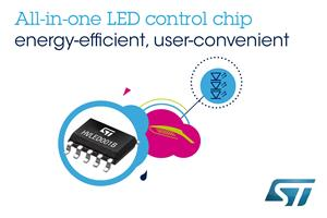 ST LED Control Chip_IMAGE.jpg