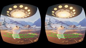 INPLAY VR