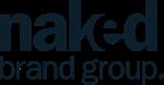 nakedbrandgroup logo.png