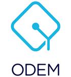 ODEM.png
