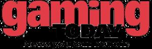 2_medium_GamingToday_logo.png