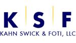 KSF-Logo.png