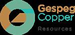 gespeg logo.png