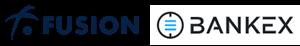 0_medium_FusionBankEx.png