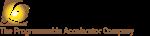 Efinix Logo smaller.png