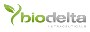 Biodelta Logo
