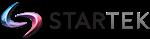 STARTEK_logo.png