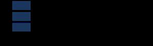 4_medium_EnvisionHorizontal-Color_circleR.png