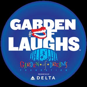 GardenofLaughs.png