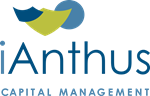 ianthus.png