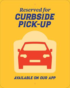 El Pollo Loco Launches Curbside Pickup in App for Faster and Easier Service