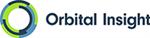 orbital_logo_small_360.png