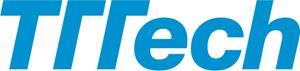 TTTech Corporate Logo