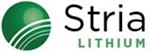 Strialogo.png