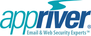 0_medium_appriver-logo-emailwebsecurityexperts_stacked2012.png