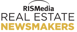 RISMedia's 2019 Real Estate Newsmakers