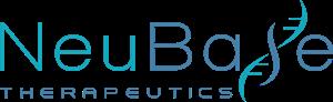 Neubase Therapeutics Logo