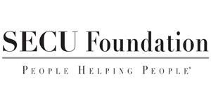 SECU Foundation Logo