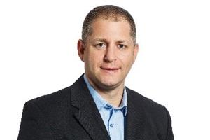 Harel Gadot, CEO, President and Chairman of the Board, Microbot Medical
