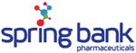 Spring Bank logo.png