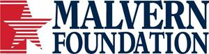 malvern federal charitable foundation.jpg