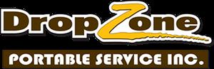 Drop Zone Portable Service Inc.