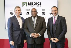 Medici Land Governance signs landmark deal with the Government of St. Kitts and Nevis
