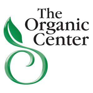 2_medium_The-Organic-Center-Logo-24x241.png