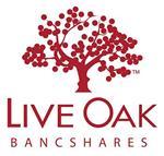 Live-Oak-Bancshares-Logo_p.jpg