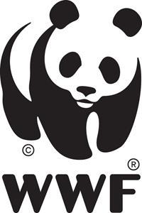 0_medium_WWF_Master_Panda_logo.jpg