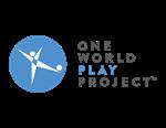 OWPP Logo Blue & Gray (2).png