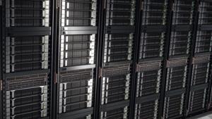 Global Computer Companies Announce NVIDIA-Powered Enterprise