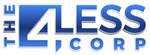 The 4Less Corp Logo.png