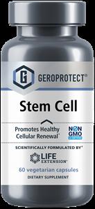 0_medium_GeroprotectStemCellfromLifeExtension.png