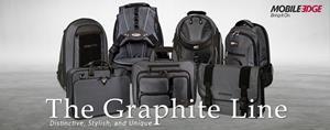 2_medium_GraphiteLine.jpg