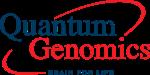 Logo_Quantum_Genomics-iloveimg-resized.png