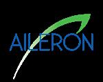 ALRN Logo.png