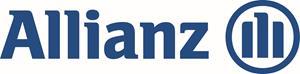 AZ_Logo_positive_CMYK_U.jpg