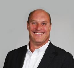 Craig Paller