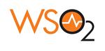 wso2-logo.png
