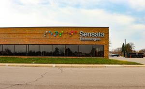 Sensata Technologies Troy, Michigan