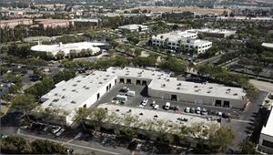 East San Bernardino Submarket of San Bernardino, CA