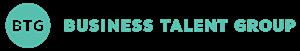 BTG_Logo_Horizontal_RGB_Teal.png