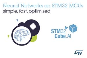 STM32Cube.AI_IMAGE.jpg